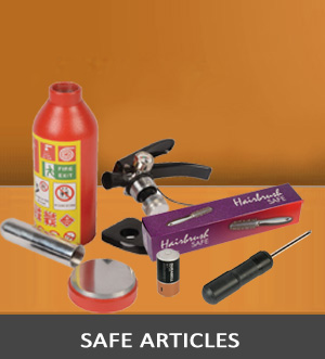 Safe Articles